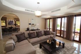 Image No.25-Villa / Détaché de 6 chambres à vendre à Aphrodite Hills
