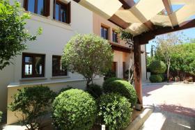 Image No.26-Villa / Détaché de 6 chambres à vendre à Aphrodite Hills