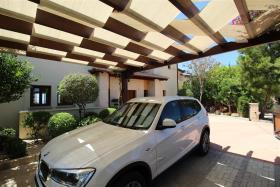 Image No.28-Villa / Détaché de 6 chambres à vendre à Aphrodite Hills