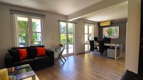 Image No.2-Appartement de 2 chambres à vendre à Aphrodite Hills