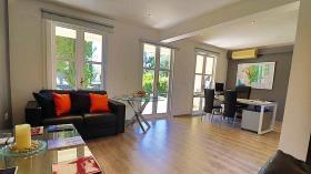 Image No.9-Appartement de 2 chambres à vendre à Aphrodite Hills