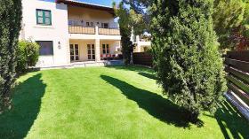 Image No.18-Appartement de 2 chambres à vendre à Aphrodite Hills
