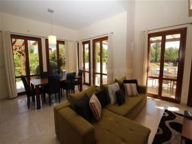 Image No.5-Villa / Détaché de 3 chambres à vendre à Aphrodite Hills