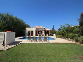 Image No.12-Villa / Détaché de 3 chambres à vendre à Aphrodite Hills