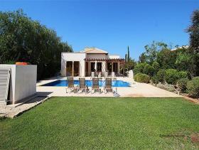 Image No.17-Villa / Détaché de 3 chambres à vendre à Aphrodite Hills