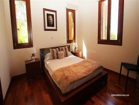 Image No.23-Villa / Détaché de 3 chambres à vendre à Aphrodite Hills