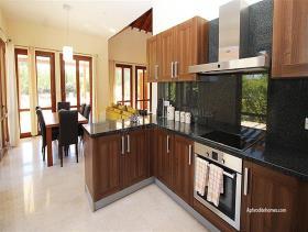 Image No.25-Villa / Détaché de 3 chambres à vendre à Aphrodite Hills