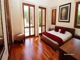 Image No.26-Villa / Détaché de 3 chambres à vendre à Aphrodite Hills
