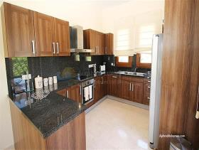 Image No.27-Villa / Détaché de 3 chambres à vendre à Aphrodite Hills