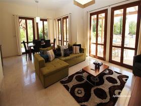 Image No.29-Villa / Détaché de 3 chambres à vendre à Aphrodite Hills