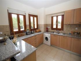 Image No.3-Appartement de 1 chambre à vendre à Aphrodite Hills