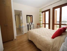 Image No.6-Appartement de 1 chambre à vendre à Aphrodite Hills