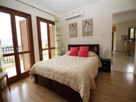 Image No.8-Appartement de 1 chambre à vendre à Aphrodite Hills