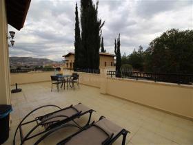 Image No.13-Appartement de 1 chambre à vendre à Aphrodite Hills