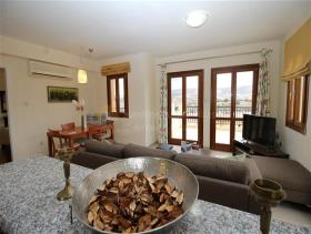 Image No.17-Appartement de 1 chambre à vendre à Aphrodite Hills