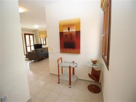 Image No.16-Appartement de 1 chambre à vendre à Aphrodite Hills