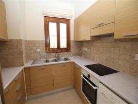Image No.1-Appartement de 1 chambre à vendre à Aphrodite Hills
