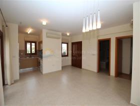 Image No.5-Appartement de 1 chambre à vendre à Aphrodite Hills