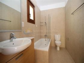 Image No.7-Appartement de 1 chambre à vendre à Aphrodite Hills