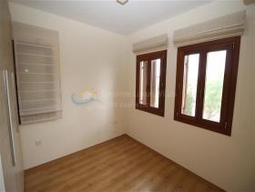 Image No.9-Appartement de 1 chambre à vendre à Aphrodite Hills