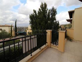 Image No.11-Appartement de 1 chambre à vendre à Aphrodite Hills