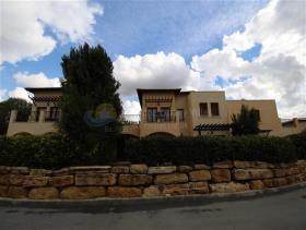 Image No.14-Appartement de 1 chambre à vendre à Aphrodite Hills