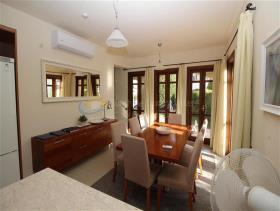 Image No.7-Maison de ville de 3 chambres à vendre à Aphrodite Hills