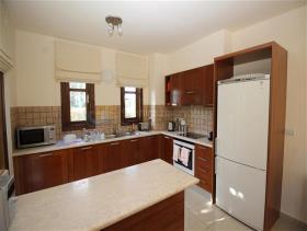 Image No.10-Maison de ville de 3 chambres à vendre à Aphrodite Hills