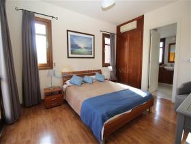 Image No.13-Maison de ville de 3 chambres à vendre à Aphrodite Hills