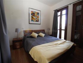 Image No.16-Maison de ville de 3 chambres à vendre à Aphrodite Hills