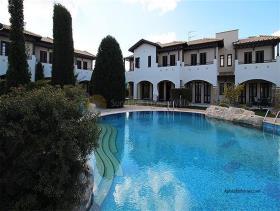 Image No.20-Maison de ville de 3 chambres à vendre à Aphrodite Hills
