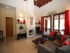 Image No.4-Villa / Détaché de 3 chambres à vendre à Aphrodite Hills