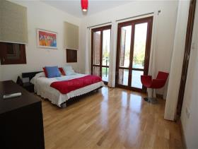 Image No.6-Villa / Détaché de 3 chambres à vendre à Aphrodite Hills