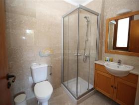 Image No.9-Villa / Détaché de 3 chambres à vendre à Aphrodite Hills