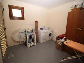 Image No.8-Villa / Détaché de 3 chambres à vendre à Aphrodite Hills