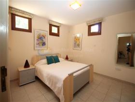 Image No.10-Villa / Détaché de 3 chambres à vendre à Aphrodite Hills