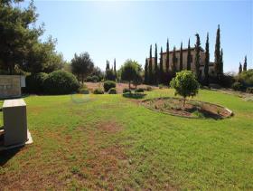 Image No.14-Villa / Détaché de 3 chambres à vendre à Aphrodite Hills