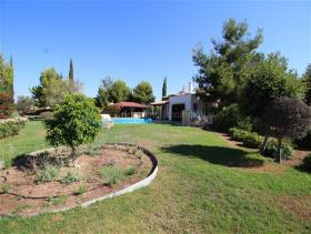 Image No.16-Villa / Détaché de 3 chambres à vendre à Aphrodite Hills