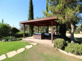 Image No.15-Villa / Détaché de 3 chambres à vendre à Aphrodite Hills