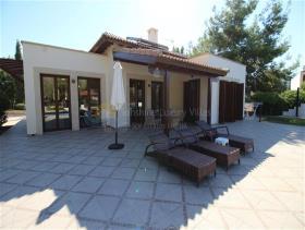 Image No.19-Villa / Détaché de 3 chambres à vendre à Aphrodite Hills