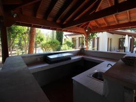 Image No.20-Villa / Détaché de 3 chambres à vendre à Aphrodite Hills