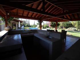 Image No.22-Villa / Détaché de 3 chambres à vendre à Aphrodite Hills