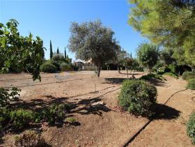 Image No.24-Villa / Détaché de 3 chambres à vendre à Aphrodite Hills