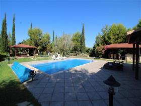 Image No.28-Villa / Détaché de 3 chambres à vendre à Aphrodite Hills