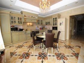 Image No.1-Villa de 6 chambres à vendre à Aphrodite Hills