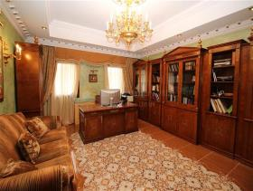 Image No.3-Villa de 6 chambres à vendre à Aphrodite Hills