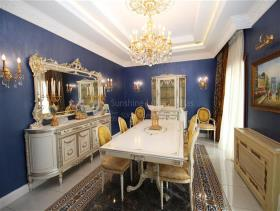 Image No.5-Villa de 6 chambres à vendre à Aphrodite Hills