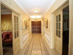 Image No.7-Villa de 6 chambres à vendre à Aphrodite Hills