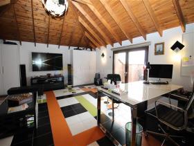 Image No.11-Villa de 6 chambres à vendre à Aphrodite Hills