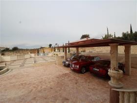 Image No.17-Villa de 6 chambres à vendre à Aphrodite Hills